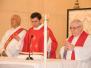 40° ANNIVERSARIO CARITAS DIOCESANA