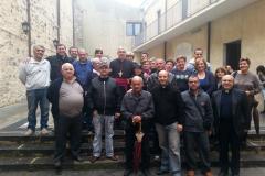 Caritas-foto di gruppo (2)